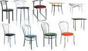 Купить барный стул Киев, барные стулья Киев, купить барные стулья, Стул
