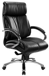 Кожаное кресло ARIZONA