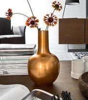 Потрясающая керамическая ваза Evan от Сalligaris