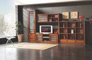 Изготовление Мебели под Заказ в Запорожье и области