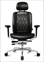 Кресла   Wagner AluMedic ltd.S Comfort  Германия
