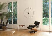 Шикарные часы Nomon Barcelona