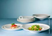 Безупречная коллекция посуды Artesano Original от «Villeroy & Boch»