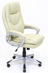 Кресла офисные руководителя