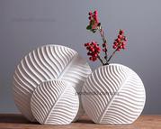 Нова колекція оригінальноЇ кераміки Флора вже у продажу
