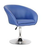 Кресло мягкое Мурат для офиса,  салона