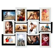 Акция! Мультирамки-фоторамки,  рамки для фотографий недорого